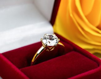 engagement ring broke off the engagement wilmington divorce lawyer